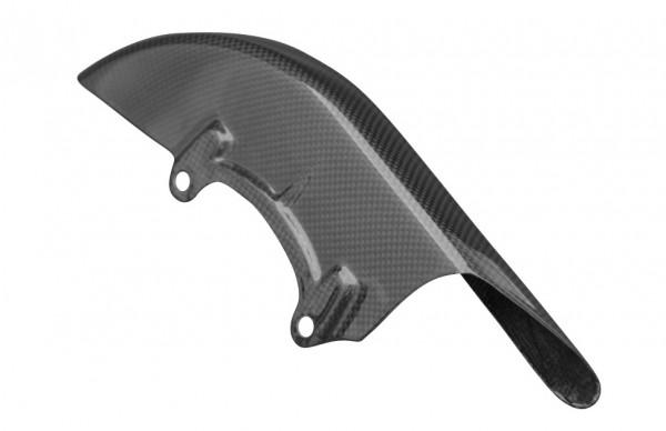 Carbon-Hinterer-Kettenschutz-DucatiMonster-S2R1000-S4R