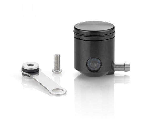 Rizoma-Universal-Ausgleichsbehälter-CTM025-schwarz