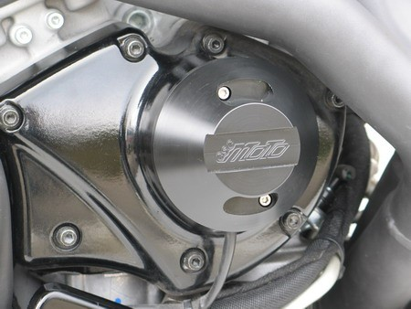 GSG-Sturzpad-Motor-Buell-XB
