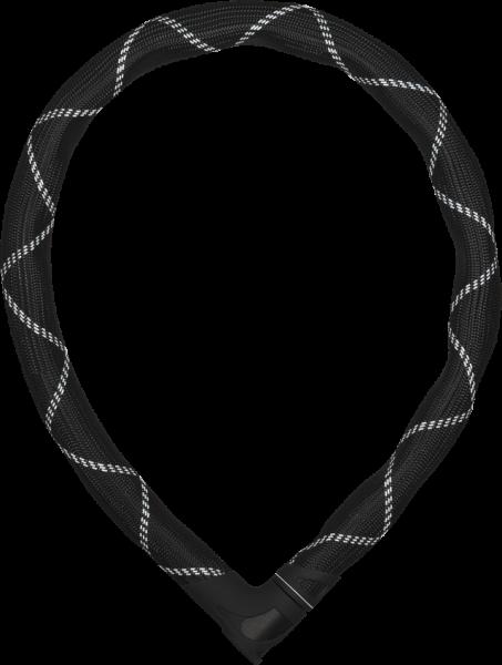 ABUS STEEL-O-FLEX IVEN 8200