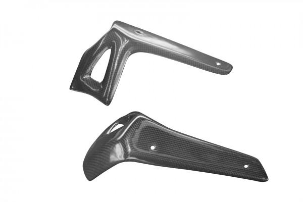 Carbon-Kühlerverkleidung-DucatiMonster-S4R-S