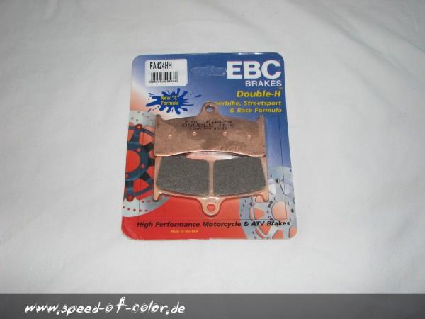 buell-EBC-bremsbelag-vorne