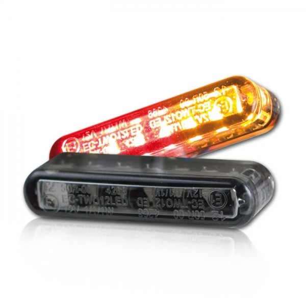 LED-Einbaublinker-Rück-Bremslicht-STREAK