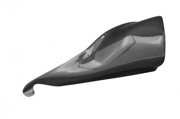 Carbon-Lufteinlass-rechts-Buell-XB-bis2007