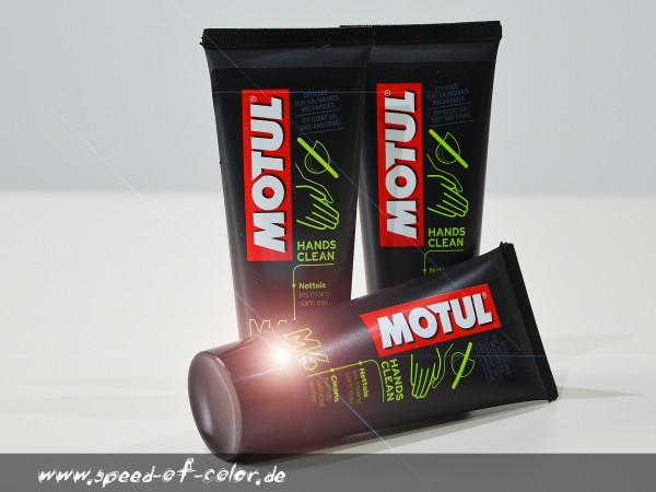 motul-hands-clean