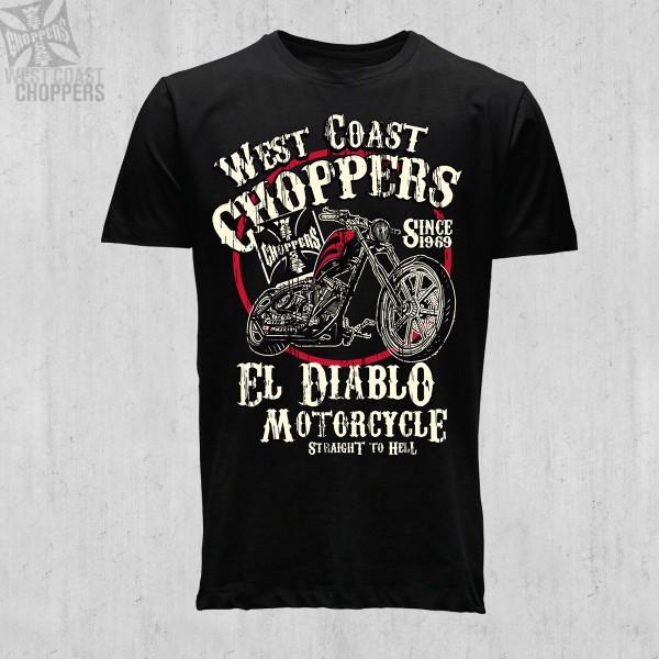 WCC-t-shirt-el-diablo