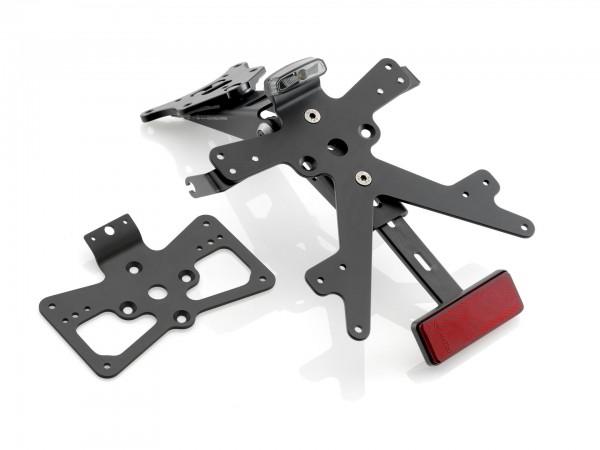 Rizoma-XSR900-Kennzeichenhalter-FOX
