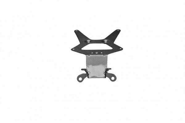 Carbon-Nummernschildhalter-DucatiMonster-1100