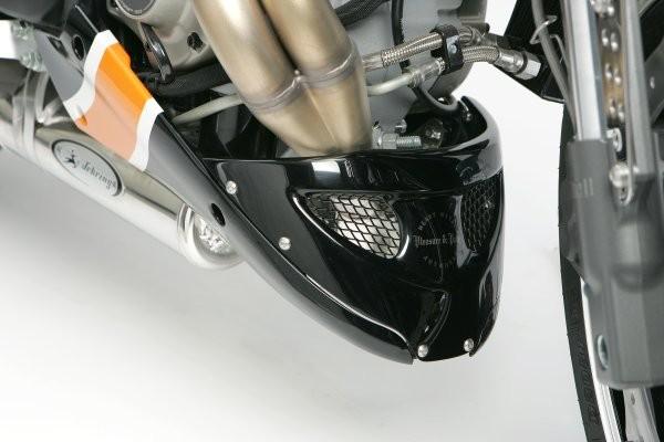 buell-ulysses-motorspoiler