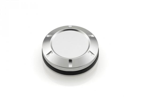 Rizoma-Universal-Kupplungs-/Bremsbehälterdeckel