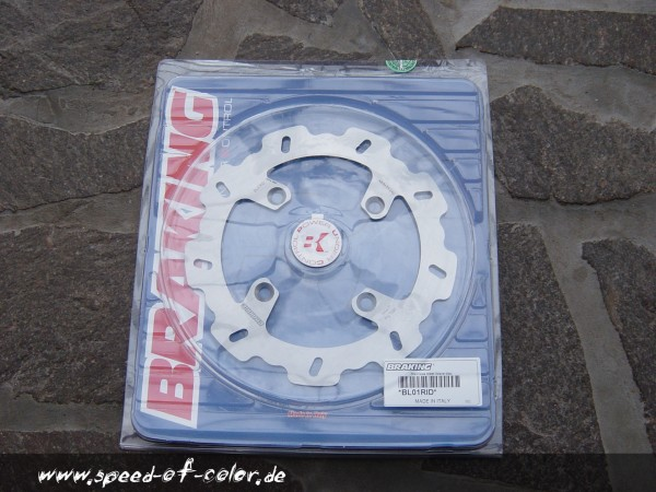 buell-braking-wave-bremsscheibe
