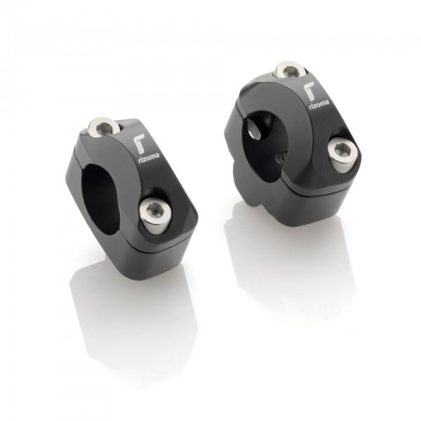 Riser-Adapter-CONUS-OEM-Aufnahme