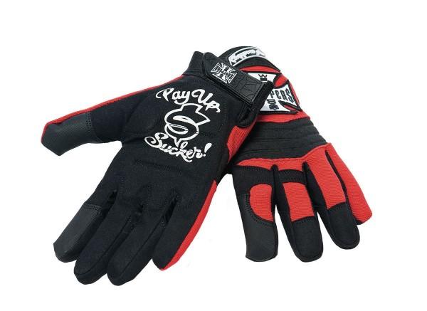 wcc-handschuhe-rot