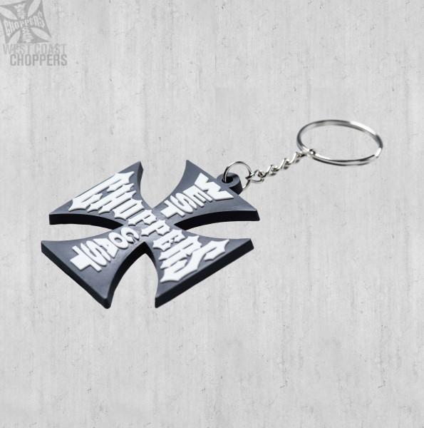 WCC-schlüsselanhänger-iron-cross