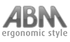 ABM Fahrzeugtechnik