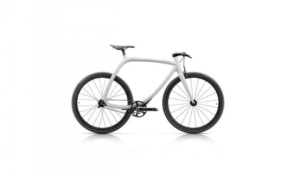 Metropolitan-Bike-R77