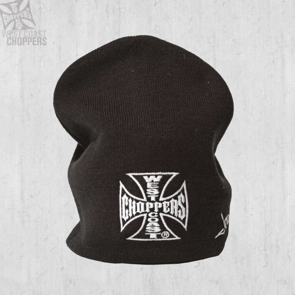 WCC-beanie-iron-cross