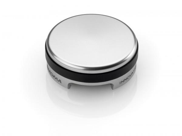 Rizoma-Universal-Abdeckungen für Ausgleichsbehälter