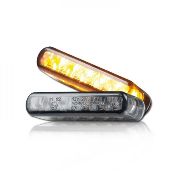 LED-Einbaublinker-STREAK-getönt