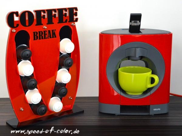 kapsel-halter-coffee-break