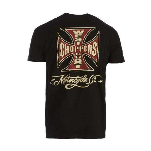 WCC-T-Shirt-MOTORCYCLE-CO