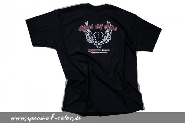 SOC-shirt-skull