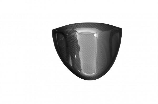 Carbon-Sitzkeil-Buell-XB