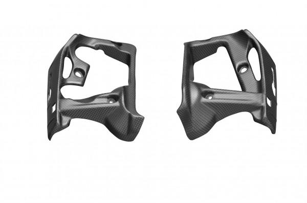 Carbon-Halter-Kühlerverkleidung-DucatiMonster-1200-ab-2014