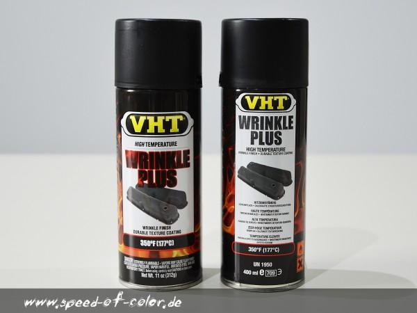 VHT-Wrinkle-Finish-Schrumpflack