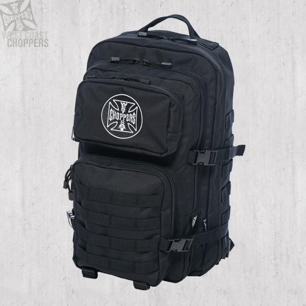 wcc-rucksack