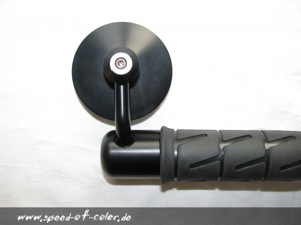 xr1200-spiegel-streetfighter