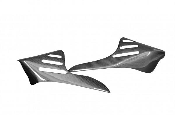Carbon-Kühlerverkleidung-DucatiMonster-S4R