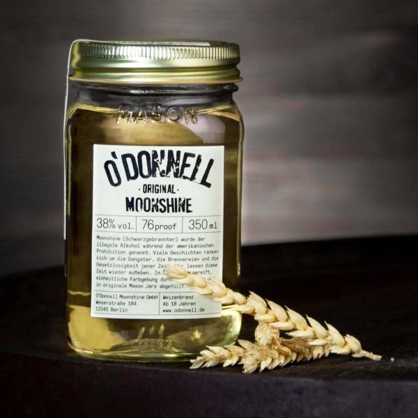 O'Donnell-Moonshine-original