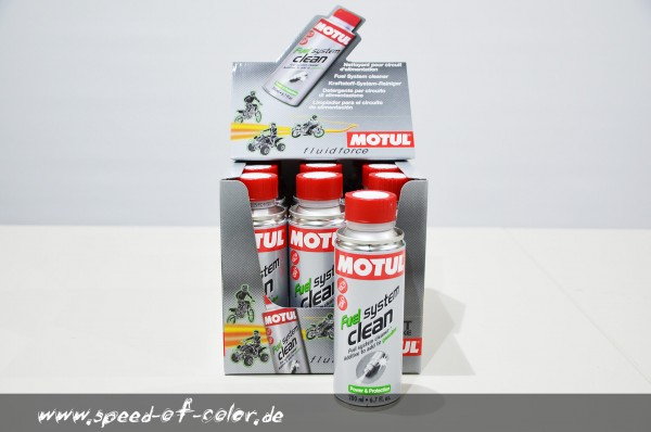 MOTUL-fuel-system-clean-Moto