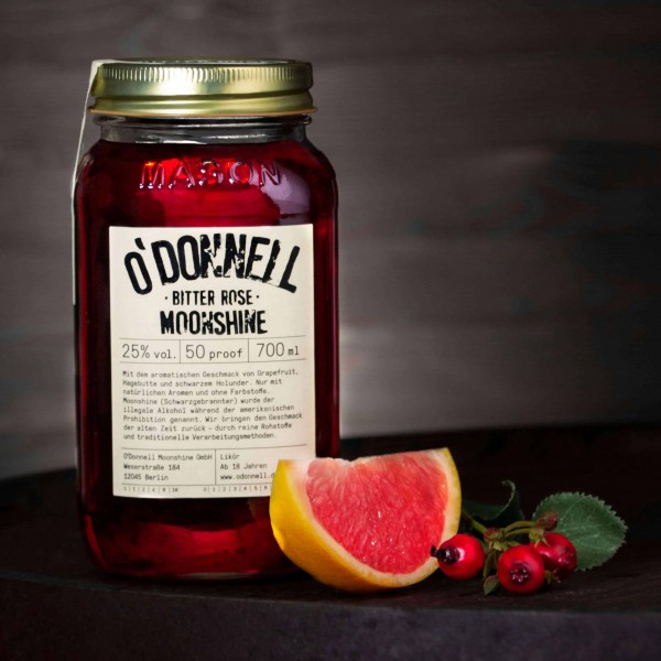 O'Donnell-Moonshine-bitter-rose