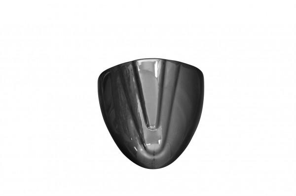 Carbon-Sitzkeil-Buell-XB-SS-Long