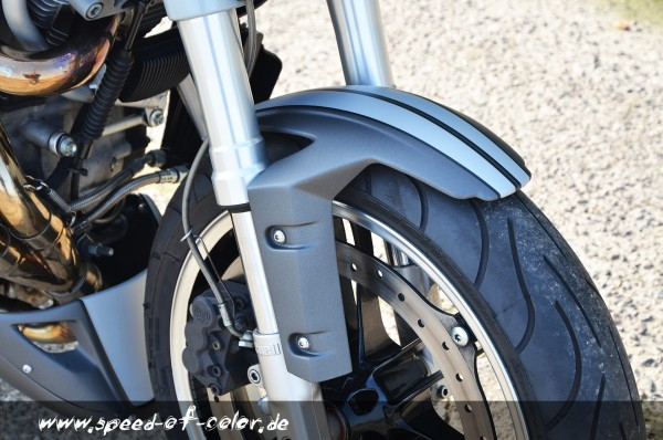 Front-Fender-R/T-Buell
