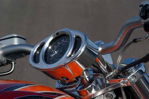 v-rod-superbike-lenker